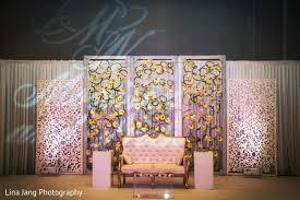 kosha weddings al_ain_wedding_dubai_uae_photogrpaher_kosha Wedding Backdrops Nj kosha weddings al_ain_wedding_dubai_uae_photogrpaher_kosha wedding themes pinterest dubai uae, dubai and wedding wedding backdrops ideas