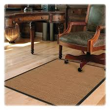 rug mat for office chair office chairs