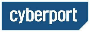 Cyberport Gutschein eBay Kleinanzeigen