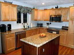 small portable kitchen island. Roll Away Kitchen Island For Portable Islands A Drop Leaf Small .
