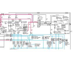 john deere 4450 wiring diagram john image wiring john deere 4400 wiring diagram john auto wiring diagram schematic on john deere 4450 wiring diagram
