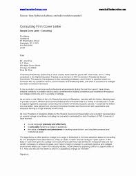 Examples Of Cover Letters Nz Elegant Cover Letter Dear Resume