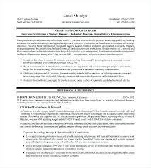 Information Templates Word Awesome Free Cv Templates For Pages Free Templates Download For Blogger