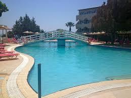 Seaside Sunrise Hotel (Pefkos, Grèce) - tarifs 2021 mis à jour et avis  hôtel - Tripadvisor