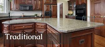 kitchen cabinet refacing companies on 940x423 best cabinet refacing in arizona