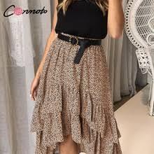 Best value <b>Bohemian</b> Skirt for Women – Great deals on <b>Bohemian</b> ...