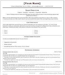 Resume Format For Job Interview Free Download Resume Format In Word File Arzamas