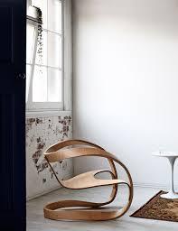 furniture Fresh Ideas Vermont Furniture Makers Ingenious Design