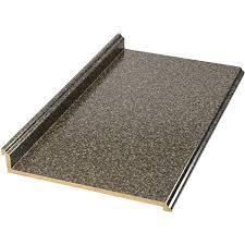 Pre Cut Granite Kitchen Countertops Prefab Countertops Lowes