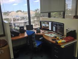 embody chair manual. herman miller celle home office chair ergonomic seating . embody manual