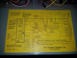 electric heat sequencer wiring diagram Intertherm Gas Furnace Wiring Diagram Coleman Mobile Home Furnace Wiring Diagram