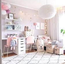 cool bedroom ideas for girls tactacco