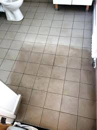 how to clean grout in bathroom tile floors bathroom tiles awesome how to clean old bathroom