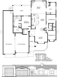 pool house plans with garage rv garage pool house plans house and home design luxamcc