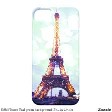 Eiffel Tower Home Decor Accessories Eiffel Tower Accessories For Bedroom Home Decor Sale simpsonovi 71