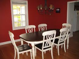 full size of chair extendable dining table expandable round kitchen room chairs white and oak extending