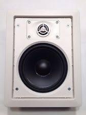 jbl wall mount speakers. $$reduced$$ - jbl control 126w in-wall speakers 2 way 6.5 jbl wall mount a
