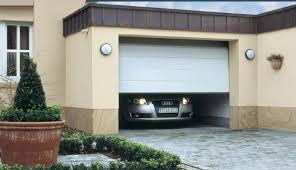 Puertas Garaje O Cochera  Fabrica De Puertas Blindadas  Catalogo Puertas De Cocheras Automaticas Precios