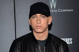 Eminem Music To Be Murdered By – track list, lyrics' meaning ...