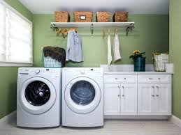 stackable washer dryer cabinet large size of washer dryer stacked washer dimensions cabinet minimum closet size