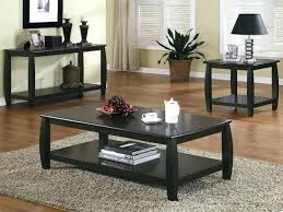 medium size of cool matching cabinet and coffee table stand splendid living room blue sofa ikea