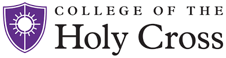 Request Information College Of The Holy Cross