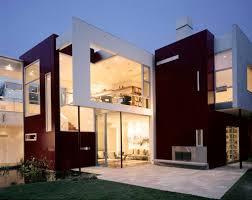 modern exterior house design. Fascinating Modern Exterior House Design Photos - Best Idea Home . I