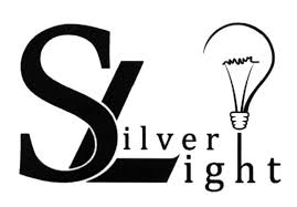 <b>Silver Light люстры</b> и светильники – Франция. Интернеn-магазин ...