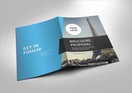 Bi Fold Brochure | Danneamtu.com