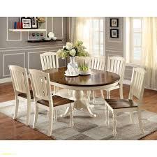 furniture of america dining sets. Room Furniture Of America Besette Cottage Oval Dining Table Sets V