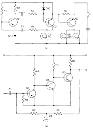 Symbols glamorous electrical and electronic schematic diagrams