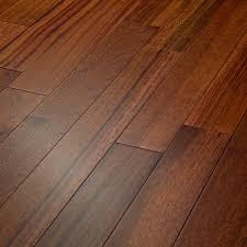 prefinished hardwood flooring. Prefinished Hardwood Flooring Exotic Domestic Hardwoods Regarding Designs 9 R
