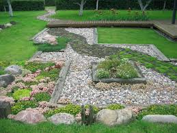 raised garden beds with railroad ties reclaimed railroad tie bed contemporary with print outdoor rugs raised
