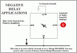 wiring diagram for panasonic inverter microwave wiring get wiring diagram for panasonic inverter microwave wiring get