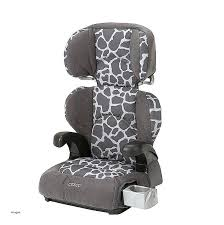 cosco car seat cover car seat cover replacement awesome to high back booster car seat teardrop