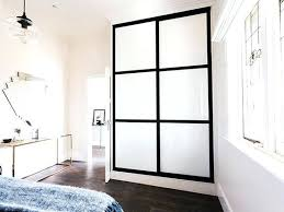 Hanging Bedroom Doors Framed Sliding Wardrobe Doors Wardrobe Doors Doors  Master Bedroom Possibility Hanging Bedroom Closet . Hanging Bedroom Doors  ...