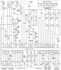 100 series landcruiser wiring diagram 100 image 100 series landcruiser wiring diagram wiring diagram on 100 series landcruiser wiring diagram