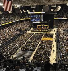 Greensboro Special Events Center Seating Chart Events Greensboro Coliseum Complex