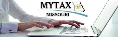 The missouri department of labor's division of employment security (des) operates the state's unemployment insurance program. Missouri Department Of Revenue My Tax Portal