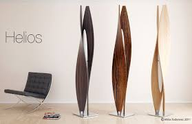 really cool floor lamps. Awesome Best 25 Cool Floor Lamps Ideas On Pinterest Table For Really E