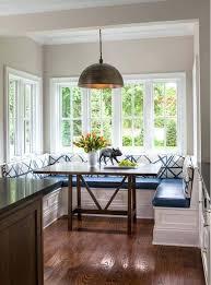 kitchen nook lighting. Good Kitchen Nook Lighting Or Built In Breakfast Bench 27 Houzz