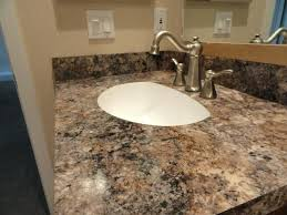painting laminate bathroom countertops marble look new march issue of creative formica bathroom countertops