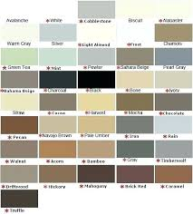 Grout Chart Tec Power Grout Colors Despremurray Info