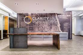 office reception counters. Clarity Consulting Office Reception Desk Counters E
