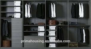 bedroom furniture wardrobes sliding doors. china made latest bedroom furniture designs fitting sliding door wardrobe guangzhou closet sale cloth wardrobes doors