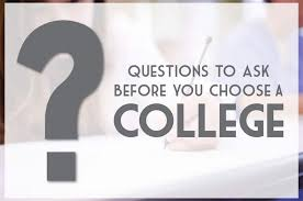 Questions To Ask A Dental Assistant Dental Assistant Schools Ky How To Find The Right College