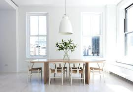 pendant lighting for dining table. Over Dining Table Pendant Lights 8 Lighting Ideas For Above Your A Single Light Lamp
