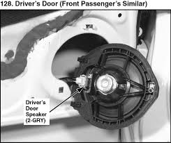 1991 honda civic radio wiring diagram ok i have a im cool 2010 Door Speaker Wiring Diagram speaker wires for a 2010 honda civic located what panel are they in pleasing honda honda crv wiring diagram 04 sierra door speaker wiring diagram