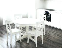round dining tables furniture table best of in white design ikea room set commercial s fusion table black ikea