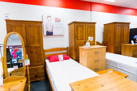 Bedroom Furniture Warrington Bhf British Heart Foundation Locations Cylex Branch Finder